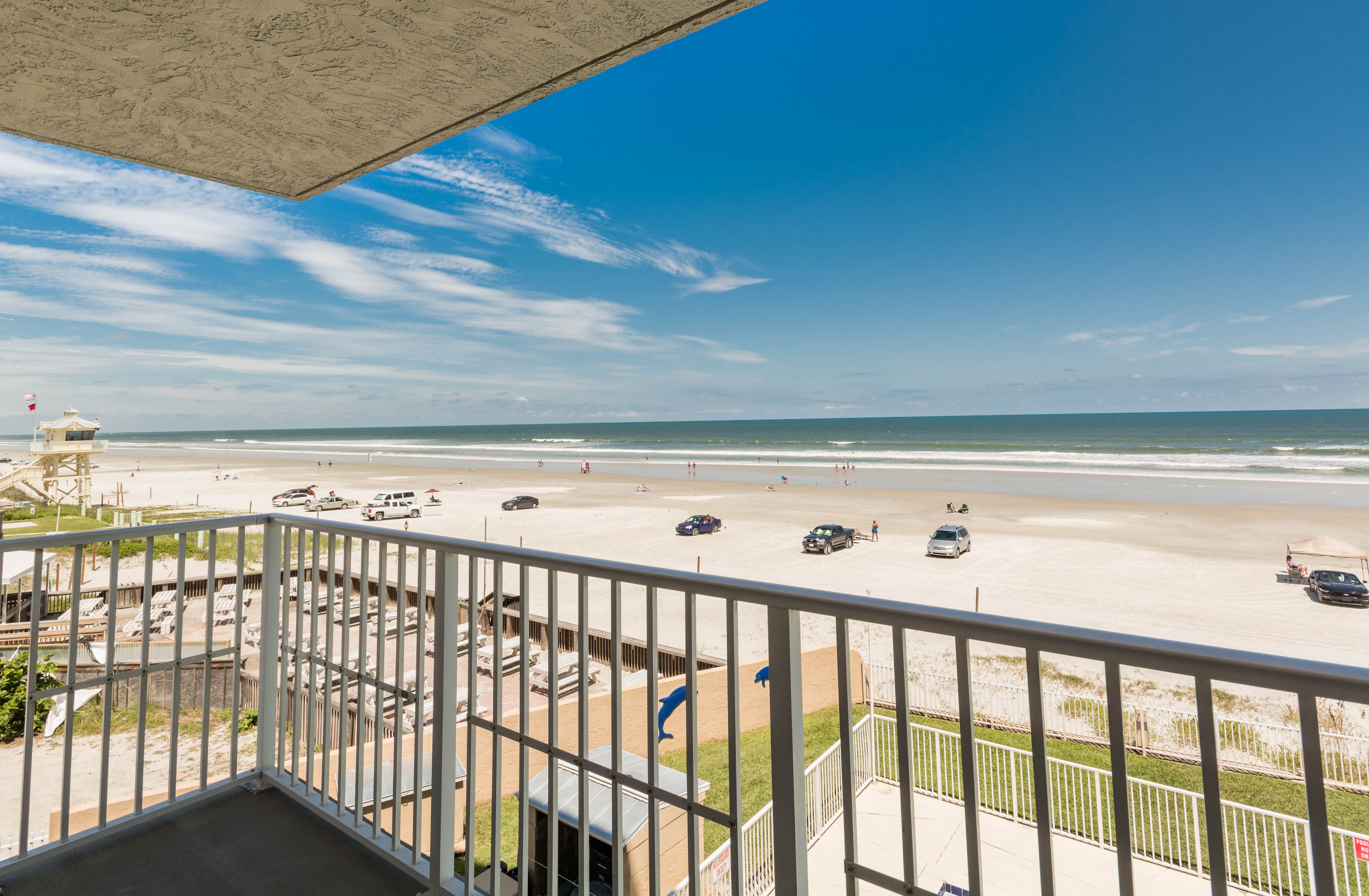 Rental Properties In New Smyrna Beach Florida