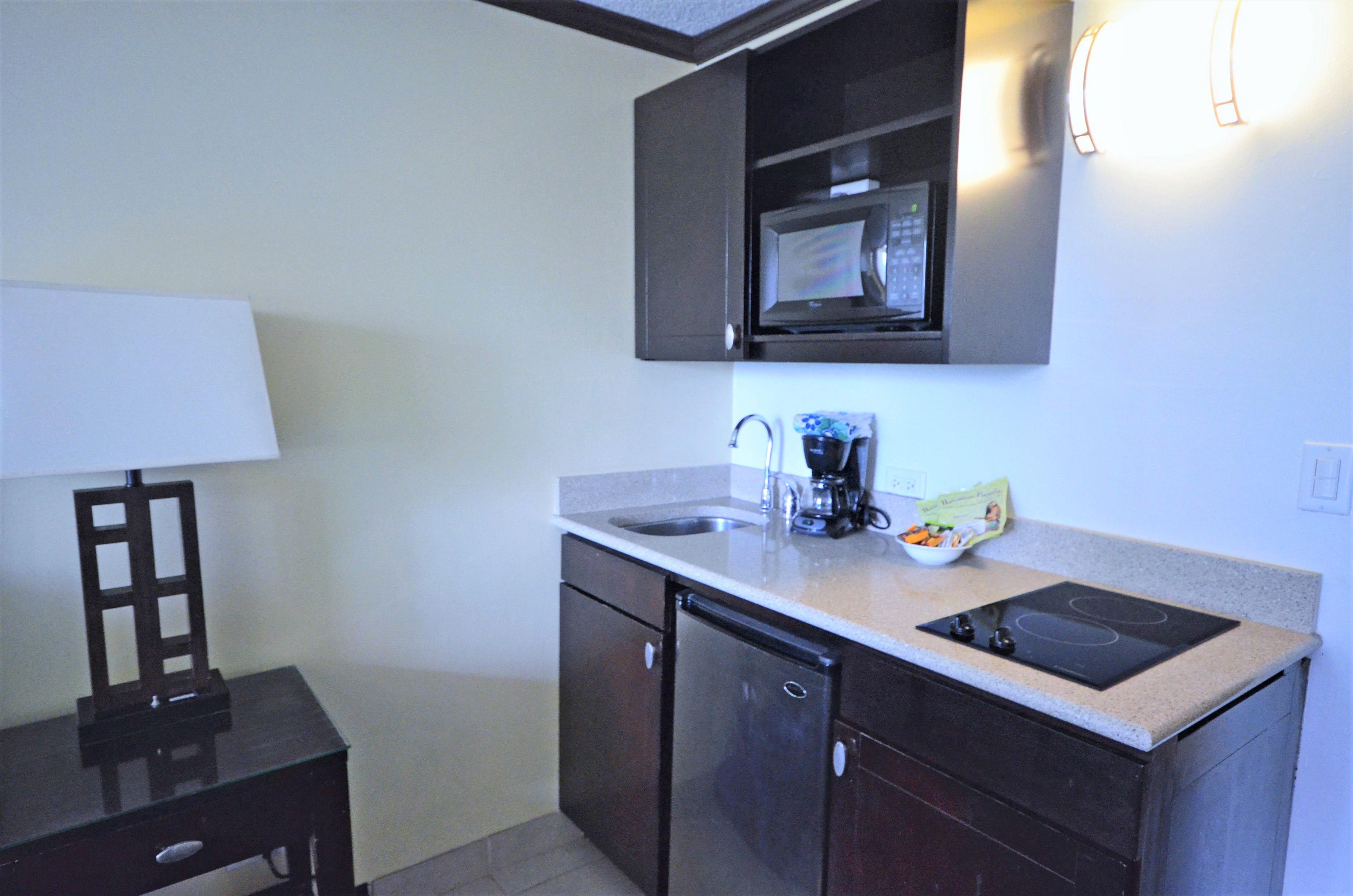 Bamboo Apartment #809 ~ RA148179   RedAwning