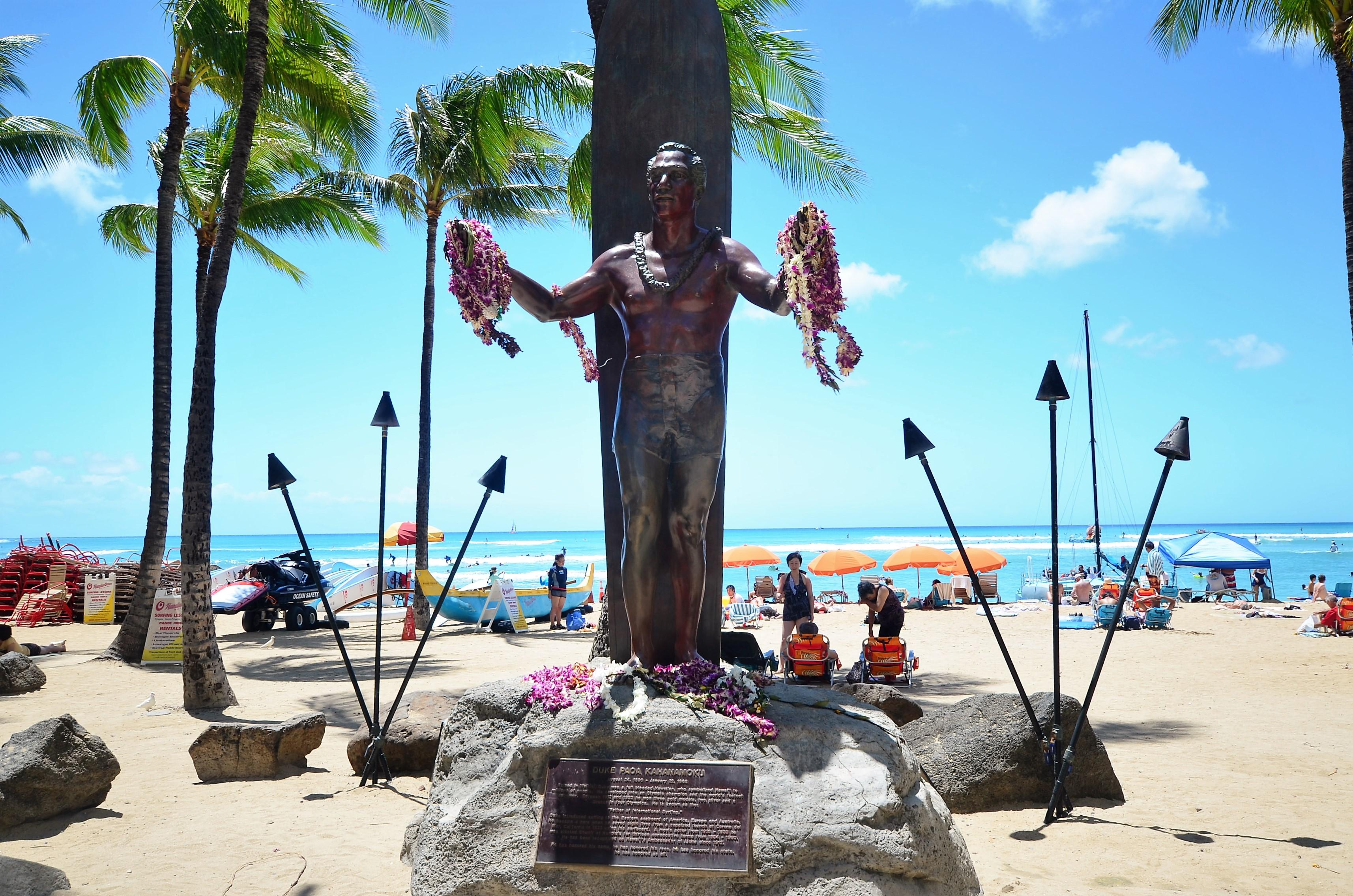 Waikiki Park Heights 1507 Ra148195 Redawning