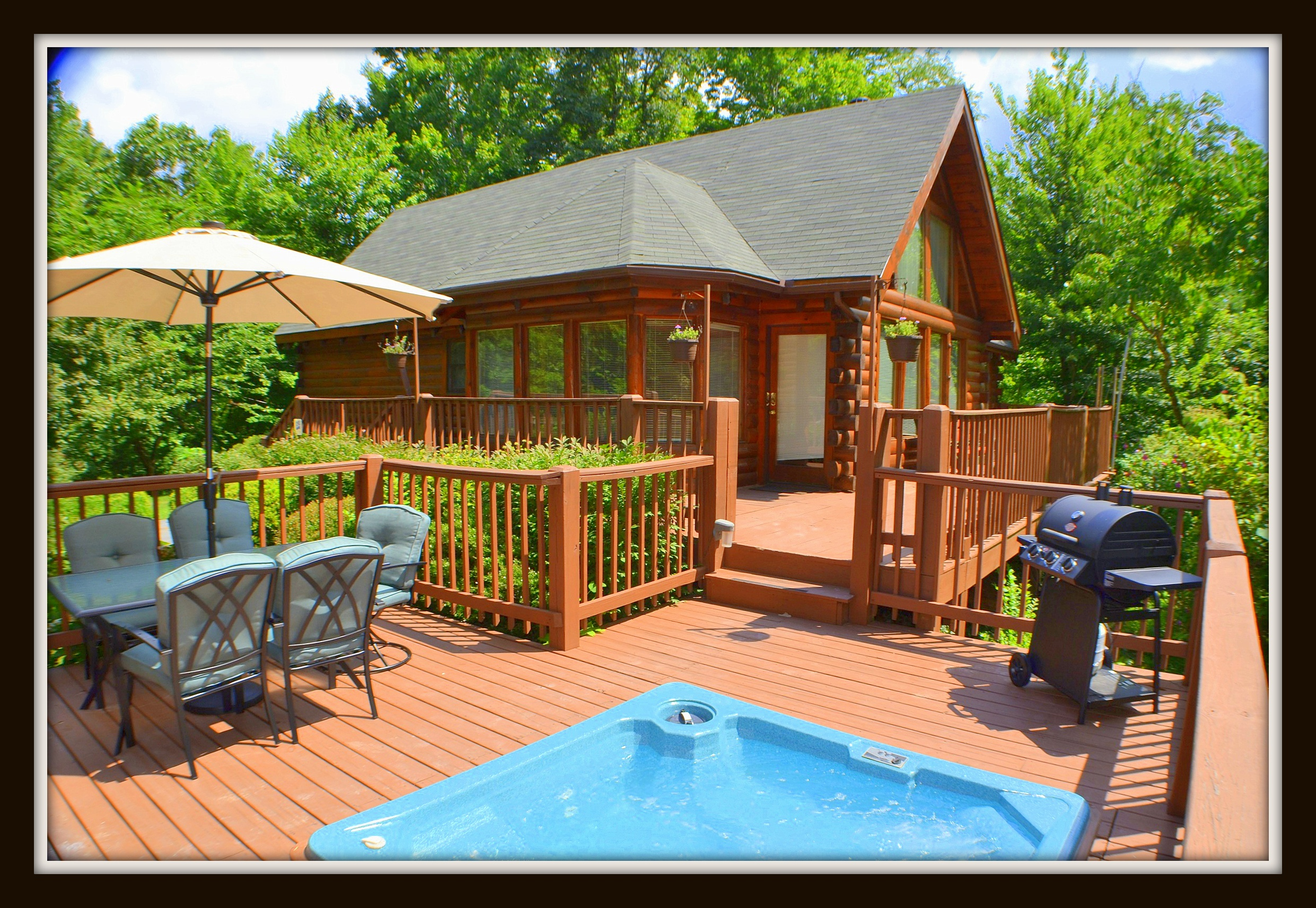last lake game cabin redawning cabins room rentals hot property rental tub bear big minute amp in vacation
