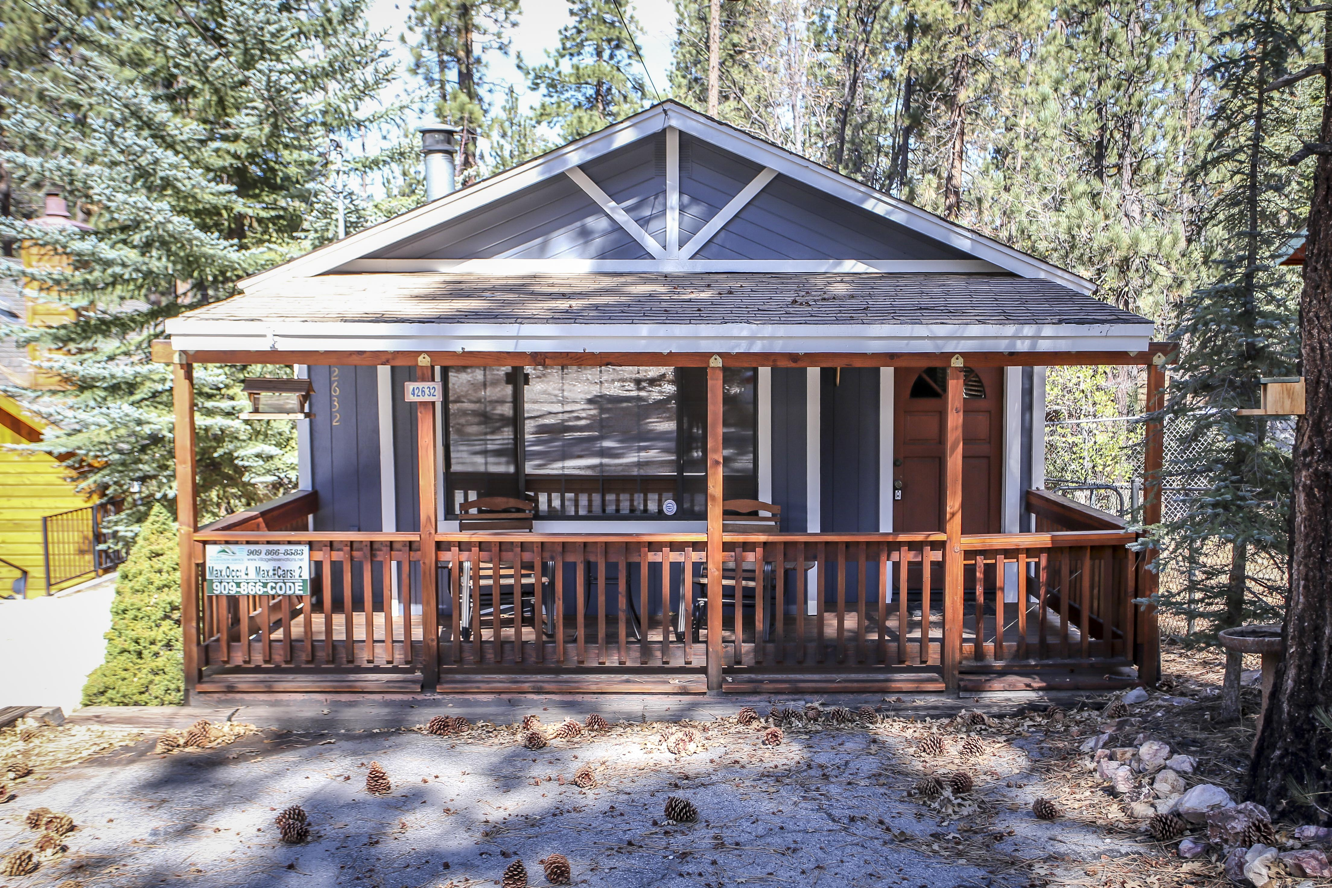rent al rate cabin cabins bear cheap rentals big ca for snow luxury in near summit