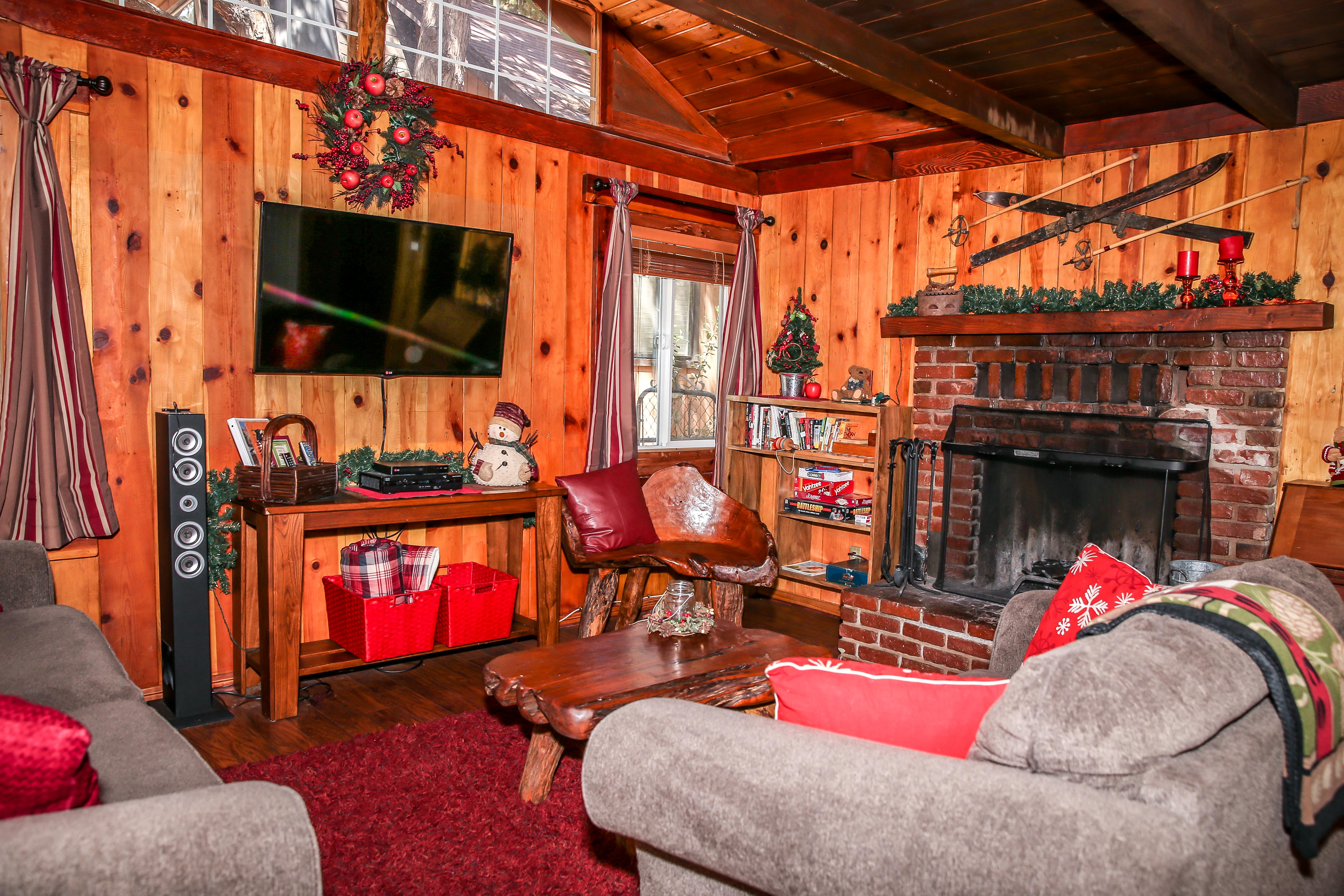 ddb rentals ca cabin cabins blog rent for california destination in big bear