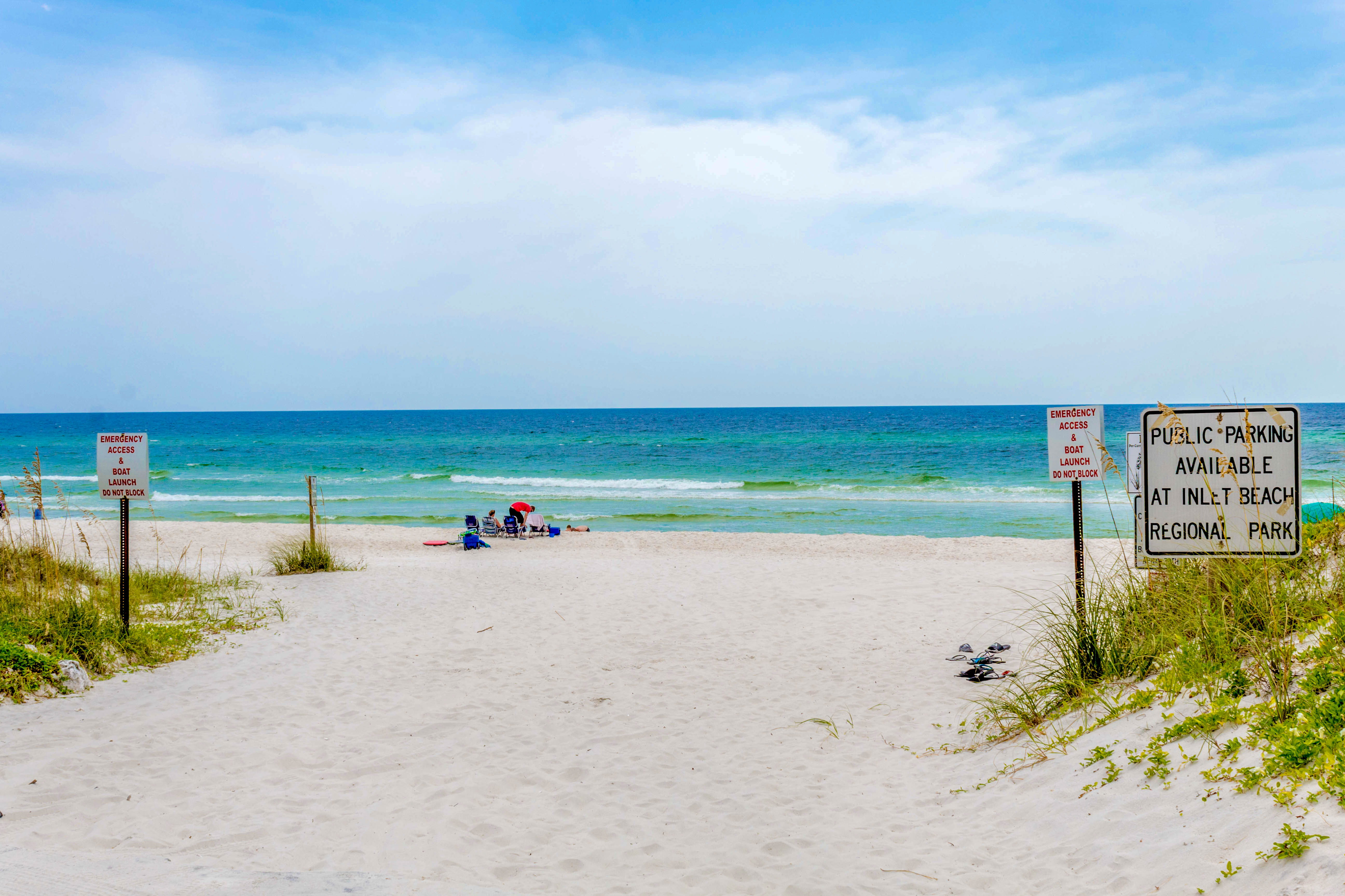Homes For Rent In Inlet Beach Florida