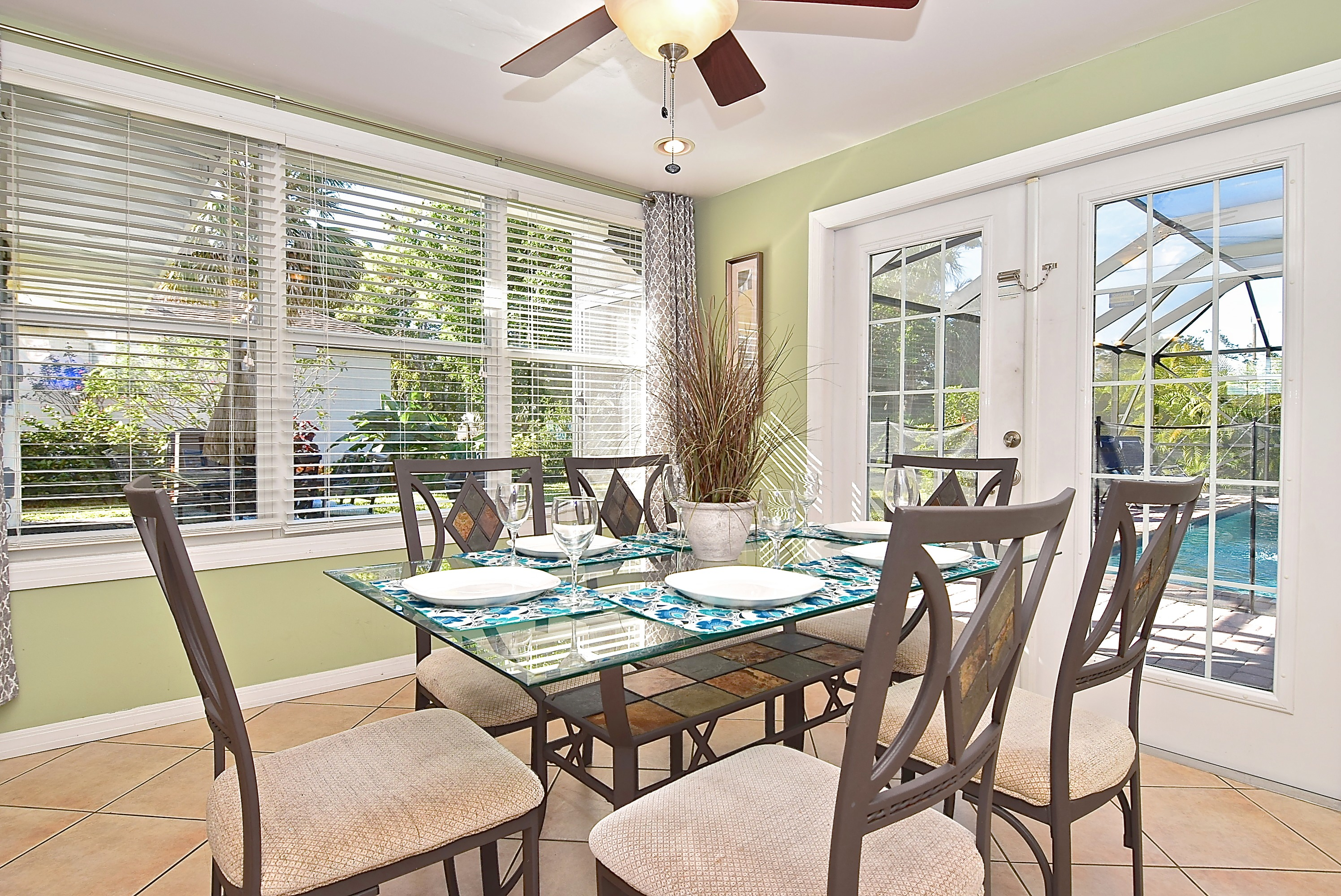 1120 Nokomis Ave S Home Vacation Rental In Venice (Florida)   RedAwning