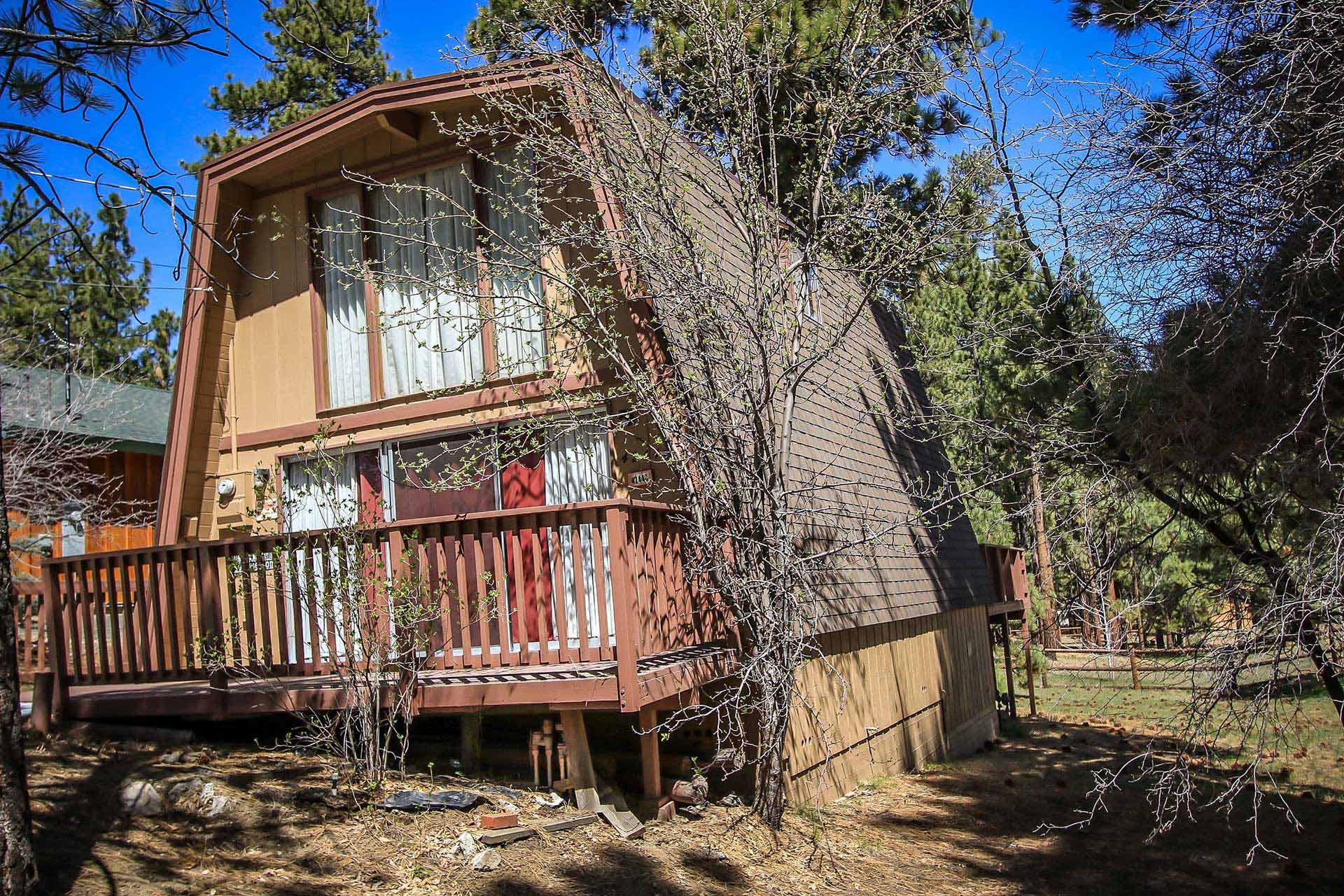 1055 sutherland ra45914 redawning for Big bear lakefront cabin rentals