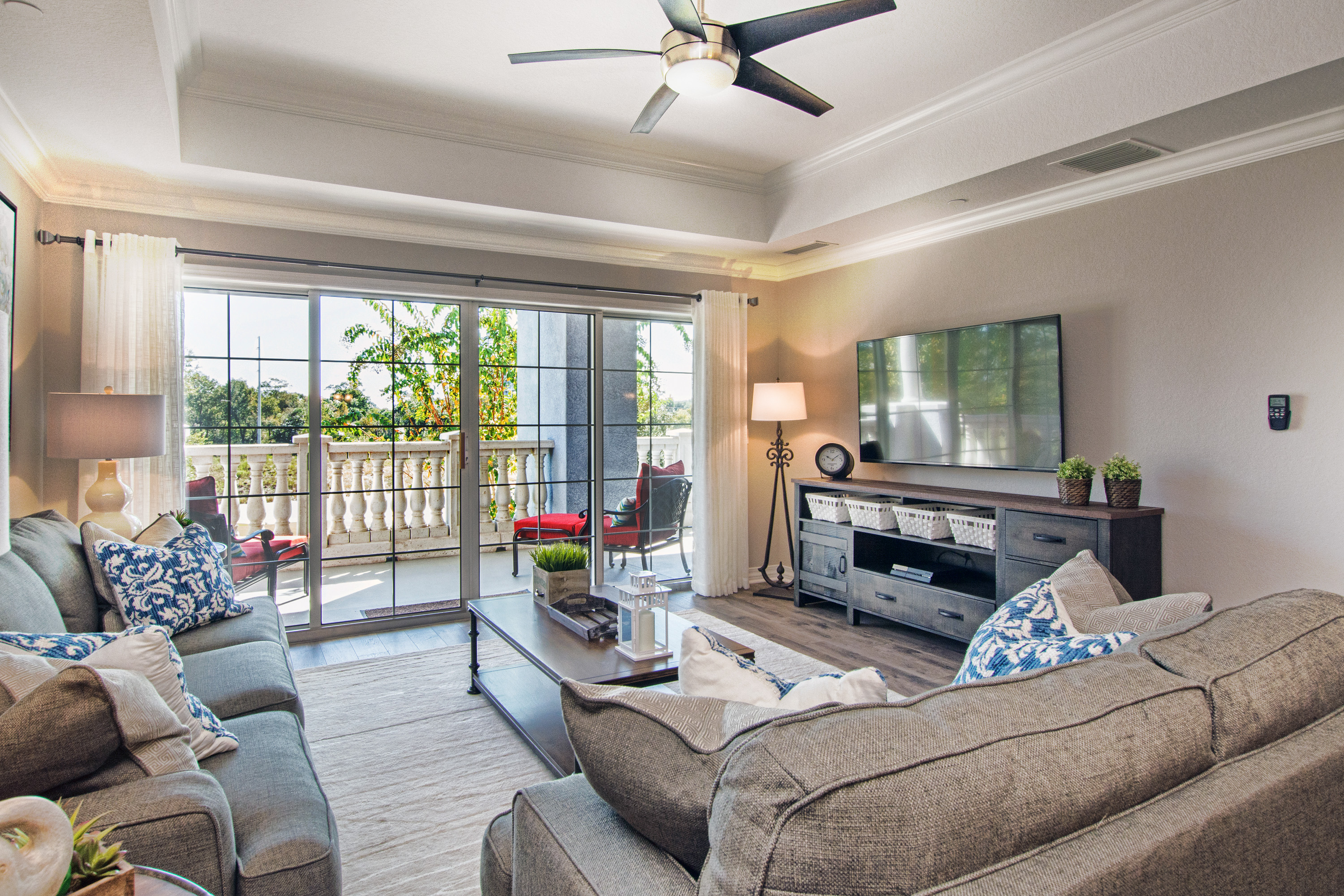 Genial Cabana Joia   Luxury Condo With New Furniture October 2015 Vacation Rental  In Kissimmee   RedAwning