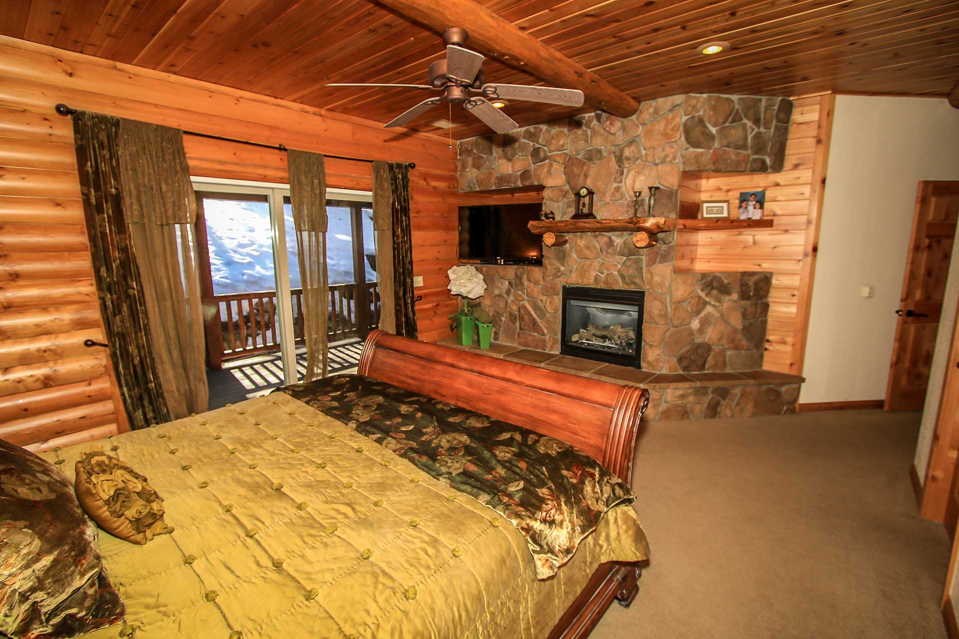 rentals cabin life pinterest pin log home cabins luxury