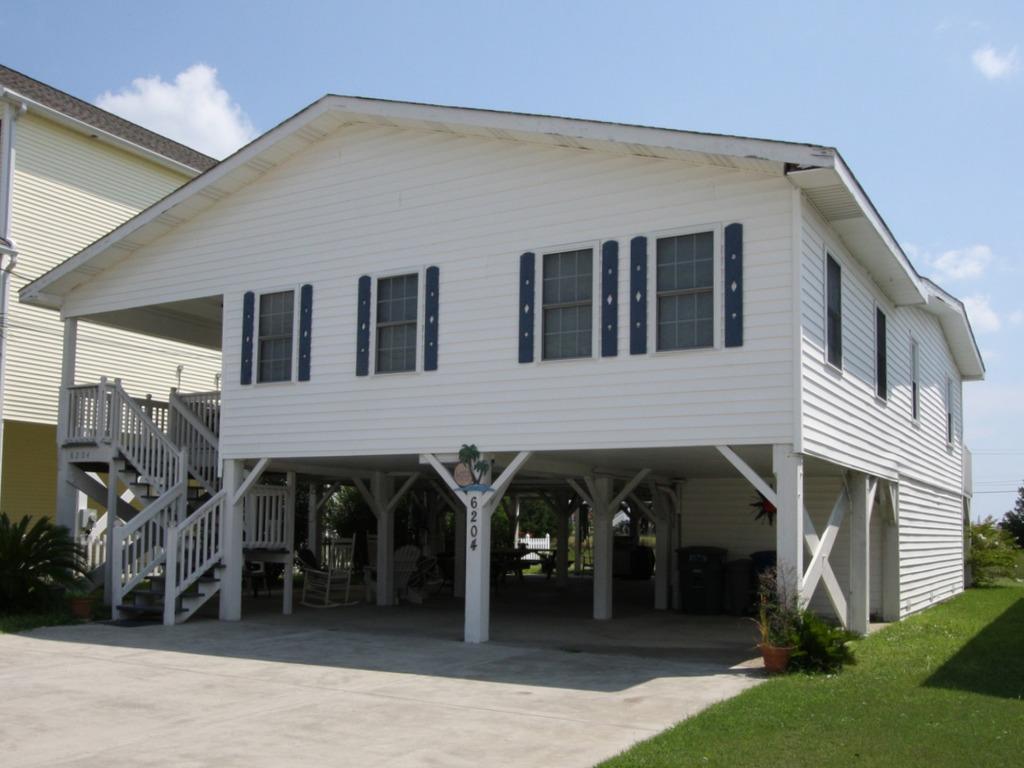 Awe Inspiring Coastal Breeze Vacation Rental Redawning Home Interior And Landscaping Ologienasavecom