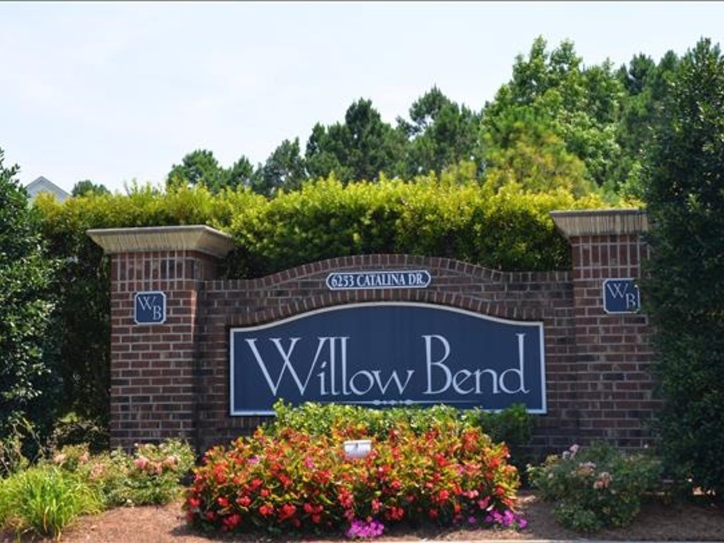 723 Willow Bend ~ RA144885 | RedAwning