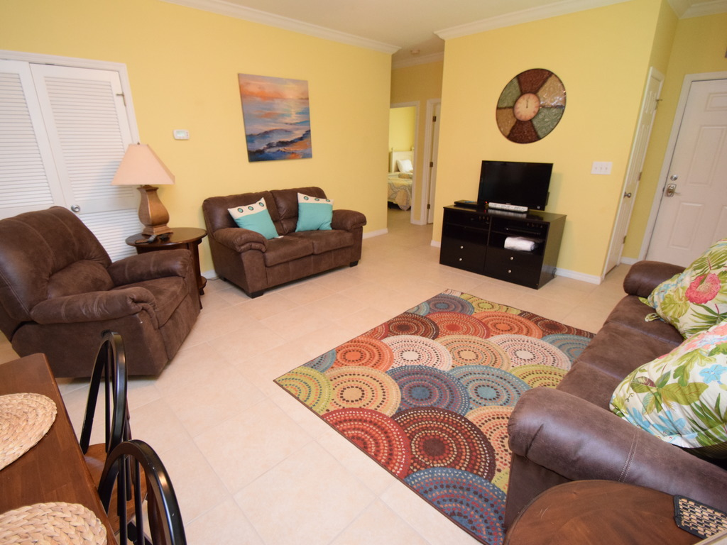 Orange Beach Villas 4260 A Ra165732