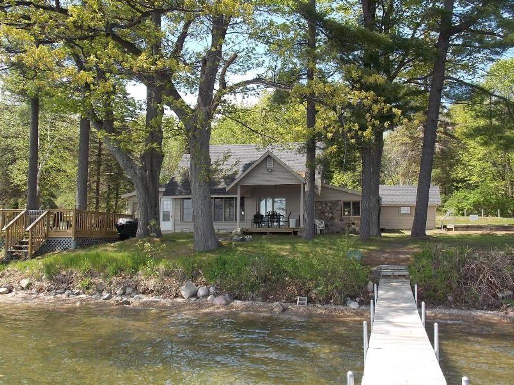 Tremendous Merry Mullett Lake House Redawning Download Free Architecture Designs Scobabritishbridgeorg