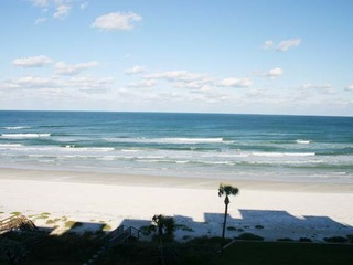 SmyrnaBC-A603 Smyrna Beach Club