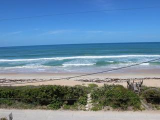 6320S- Oceanfront- Car Free Beach