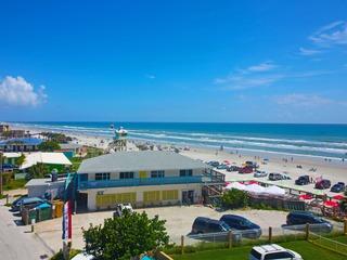 OB509- Ocean View Oceania Beach Club