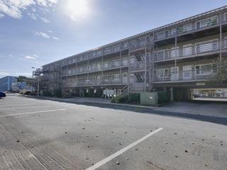 Old Wharf Condominium 22