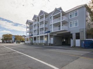 Bel Mare Condominium 103