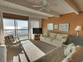 Ocean Villa Unit #28