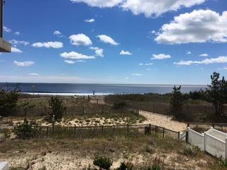 Sea Terrace 102