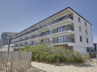 Bimini Condominium 305