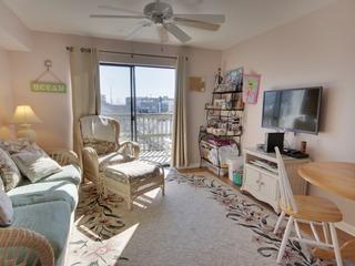 Raffles Condominium 303
