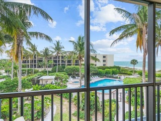 Sea Oats Unit 243 Condo