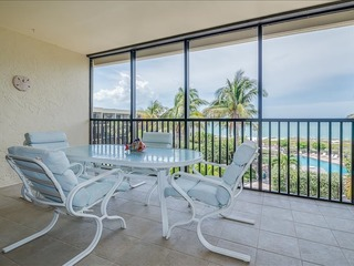 Sea Oats Unit 334 Condo