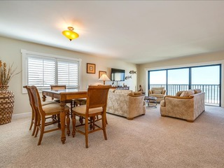 Sea Oats Unit 251 Condo