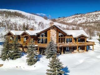 6BR Luxury Alpine w/ Stunning View, Billiards Room - image