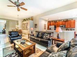 Windsor Hills- 2611 Pawnall Street