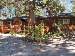 048 100 Acre Woods
