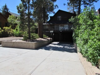 096 Sawmill Cove Lodge