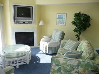 403 Aventurra Condominium