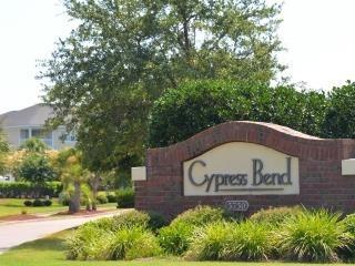 322 Cypress Bend