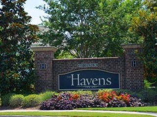 1732 The Havens