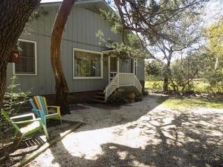 Cedar Creek (3-Bedroom Home)