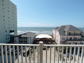 Cherry Grove Villas- 403
