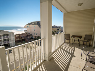 Cherry Grove Villas- 406