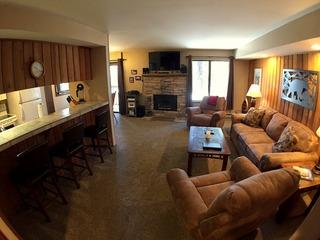 135 Standard Condominium