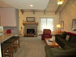 126 Premium Condominium