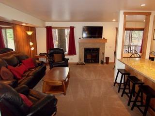 127 Premium Condominium