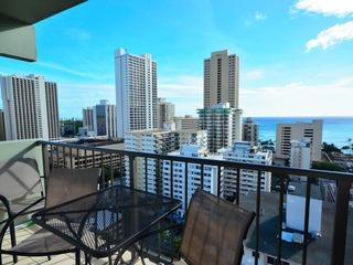 WPH1801 2440 Kuhio Ave Honolulu THTC-CTOQ(XS)-01M-ACH
