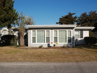 3073 Kyle Cottage