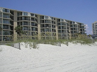 1037-3-C Crescent Sands at CB