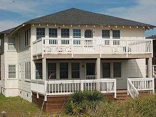 Drake House Unit (1145)