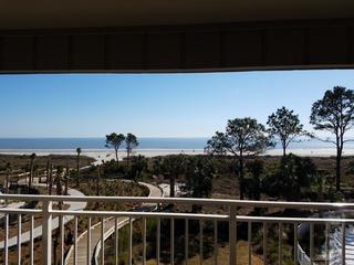 Ocean Dunes Villas #WOD309