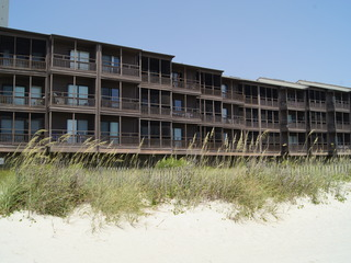 Tilghman Beach 114