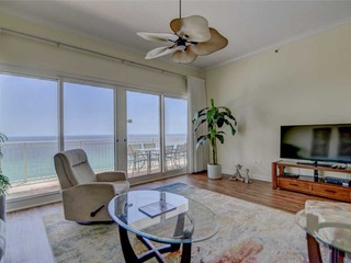 Sterling Beach- Two-Bedroom Apartment