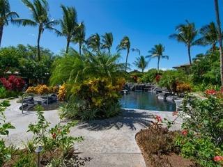 30 Best Hawaii Vacation Rentals - Vacation Homes, Cabins ...