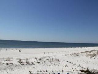 Sugar Beach 344