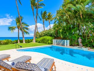 Sunny Surf Estate - image